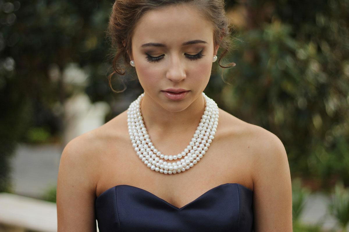 collana-perle