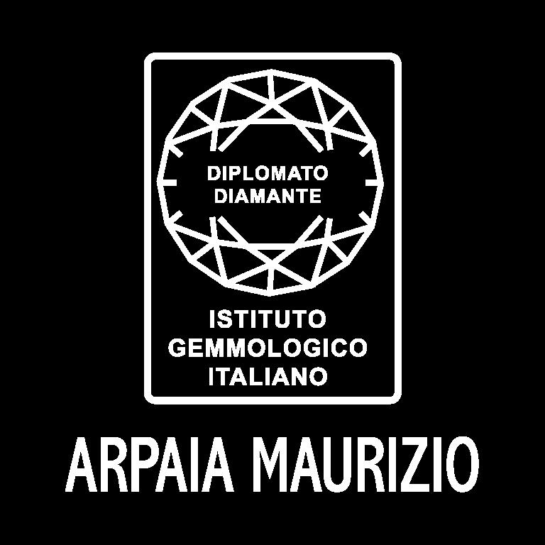 Maurizio Arpaia