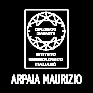 maurizio-arpaia