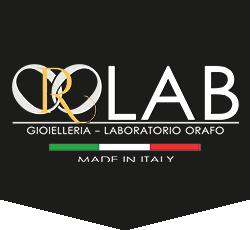orolab